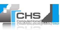 CHS – ComputerHomeSupport